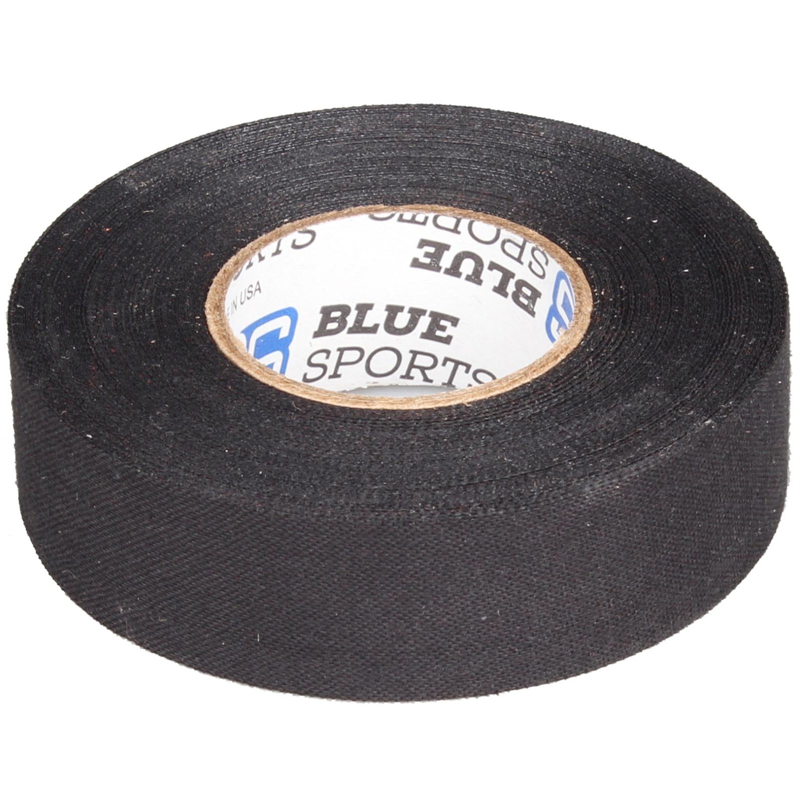 Sportpáska Canada 50 metrů - černá
