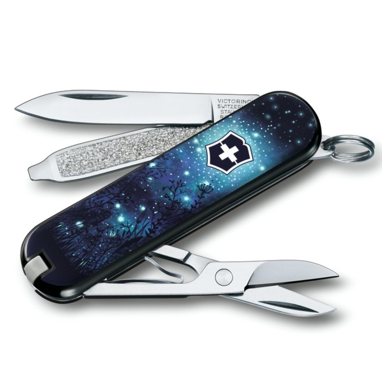 Kapesní nůž VICTORINOX Glimmers
