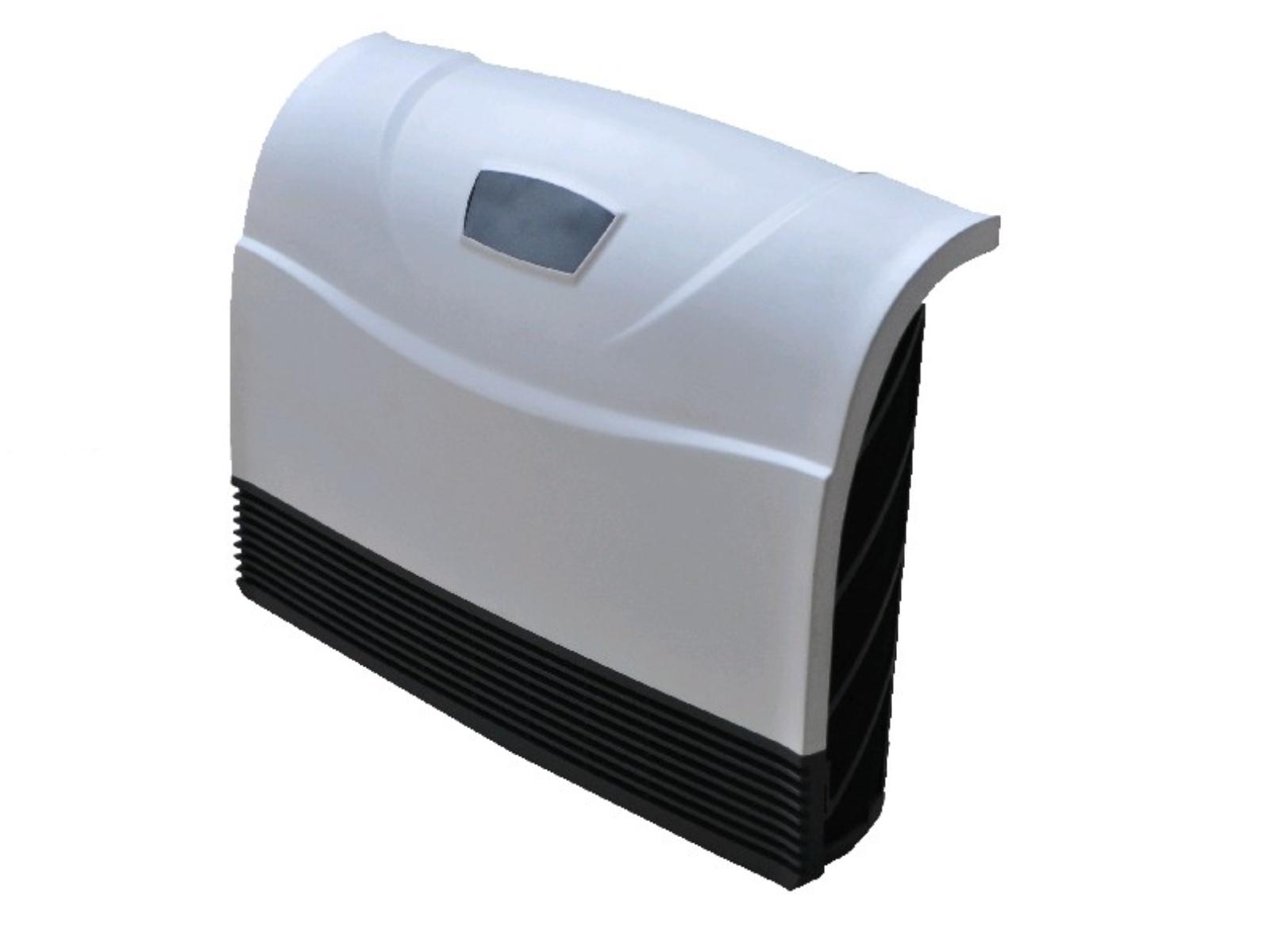 Infrazářič V-GARDEN VeGA Smart HI500