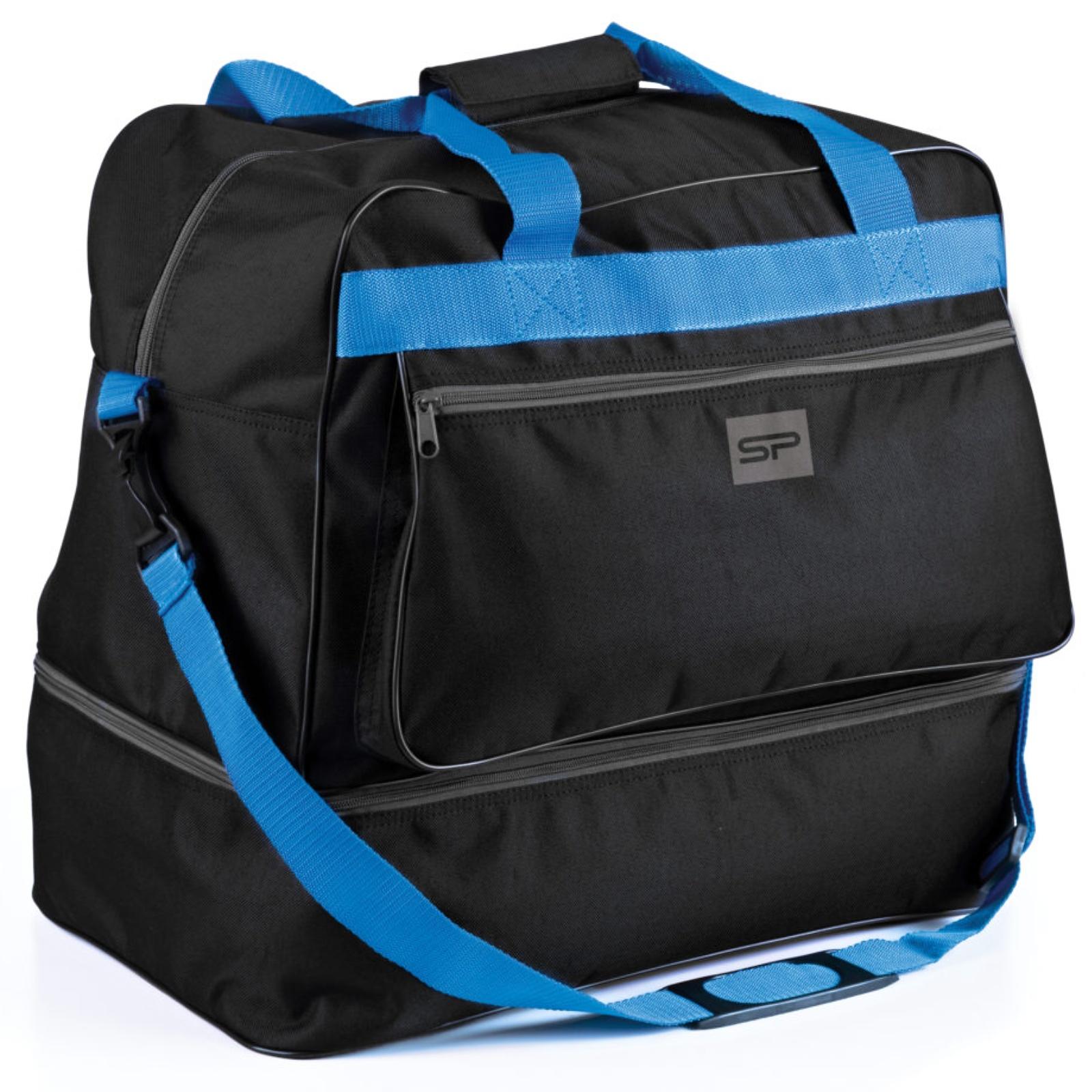 Sportovní taška SPOKEY Trunk 2.0