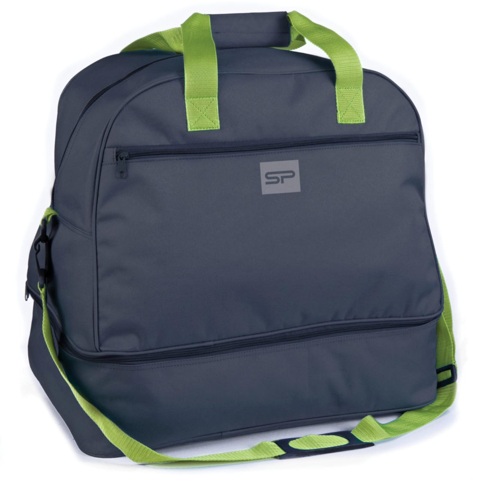 Sportovní taška SPOKEY Trunk 3.0