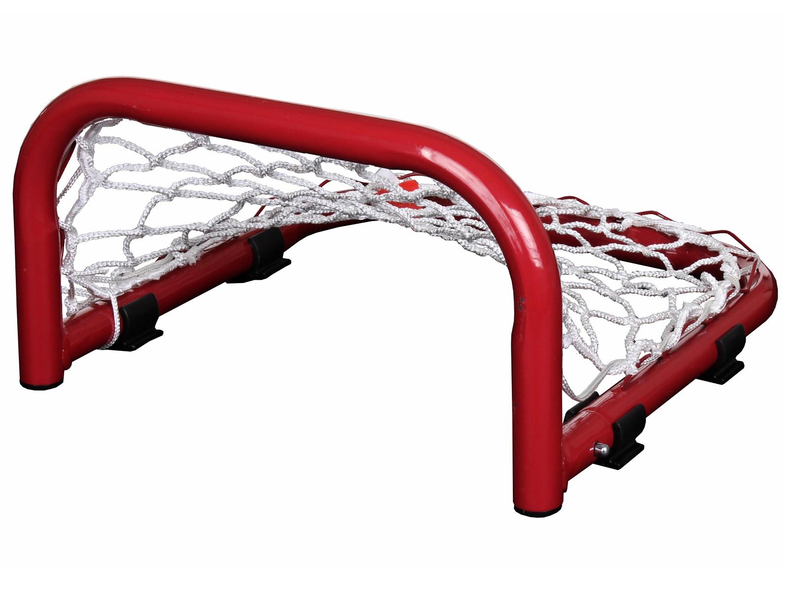 Hokejová branka Skill Hockey, mini