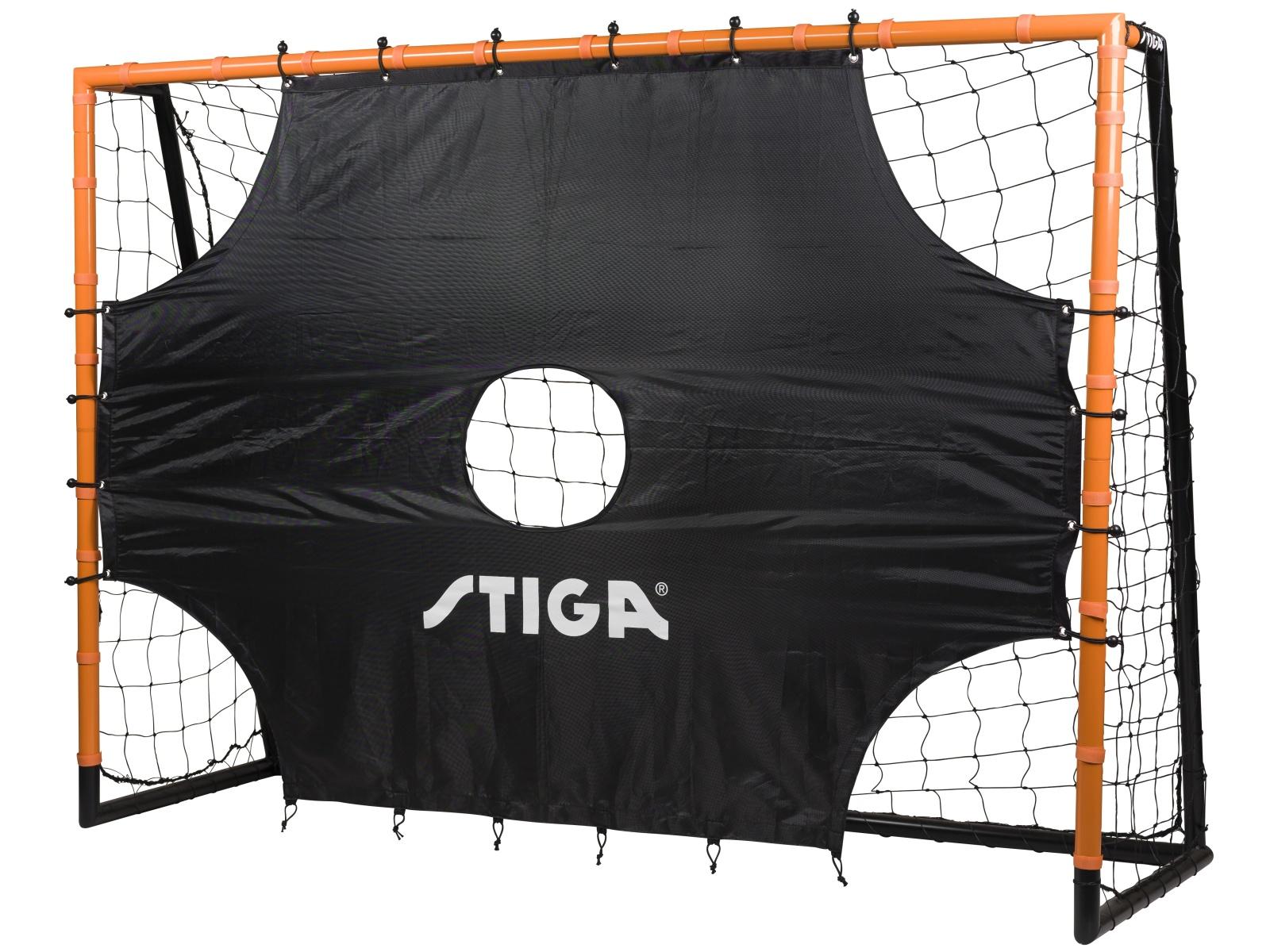 Fotbalový autobrankář STIGA Target Scorer