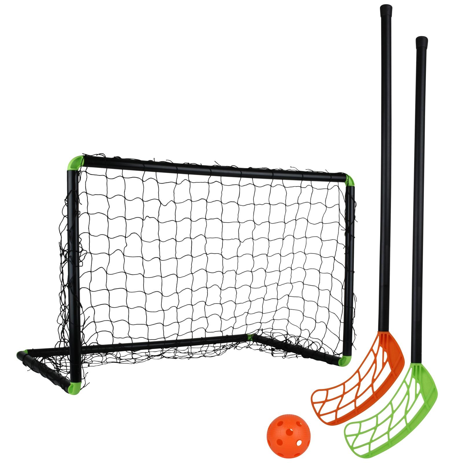 Florbalový set STIGA Player 60