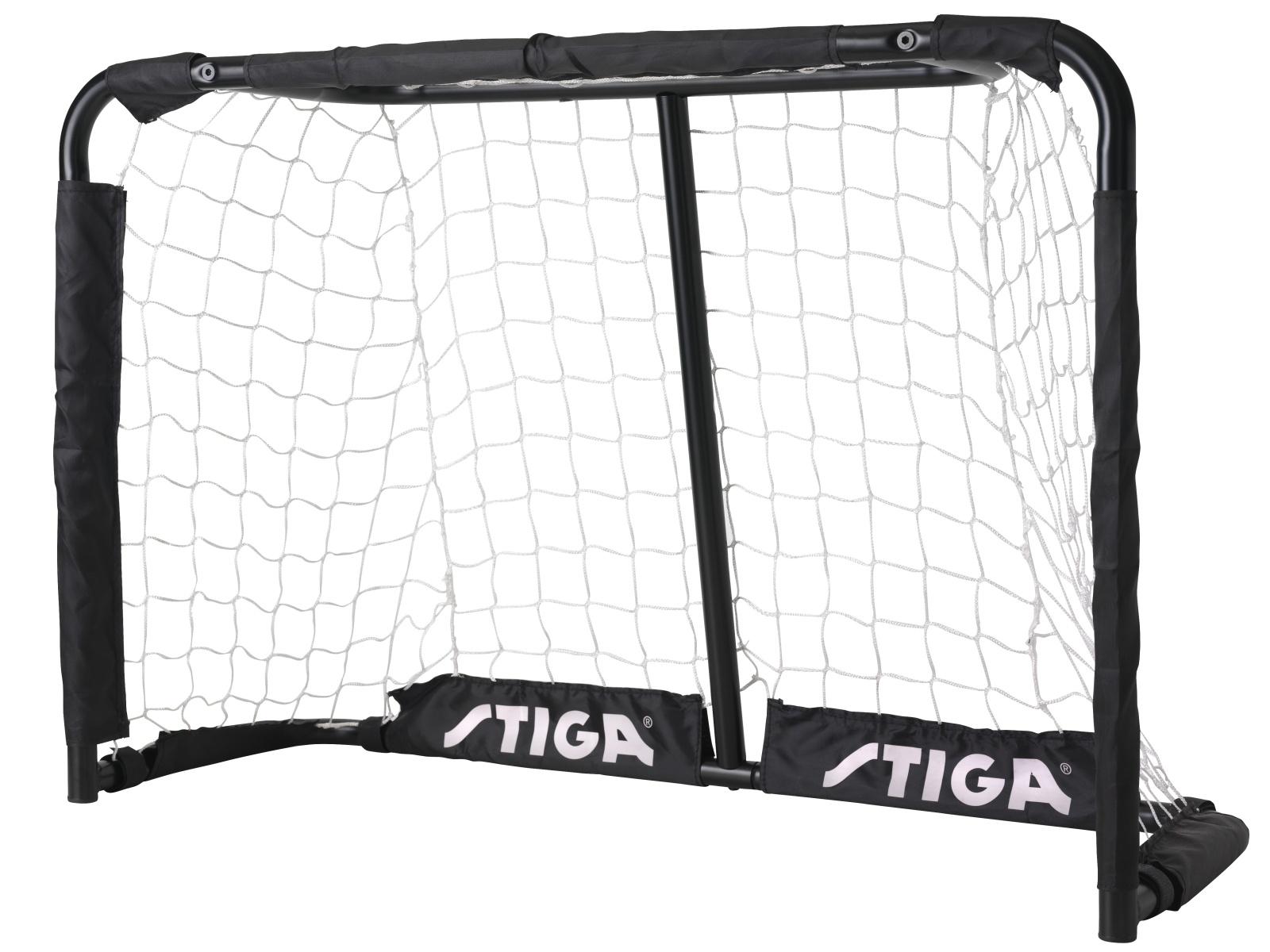Branka STIGA Goal Pro 79 x 54 cm