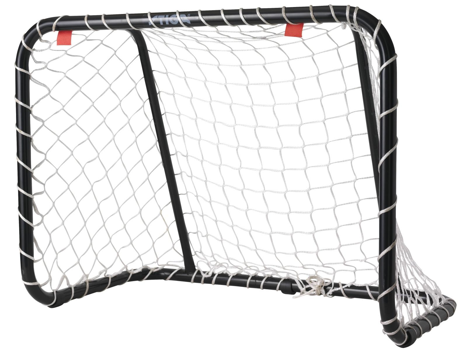 Branka STIGA Goal Mini 62 x 46 cm