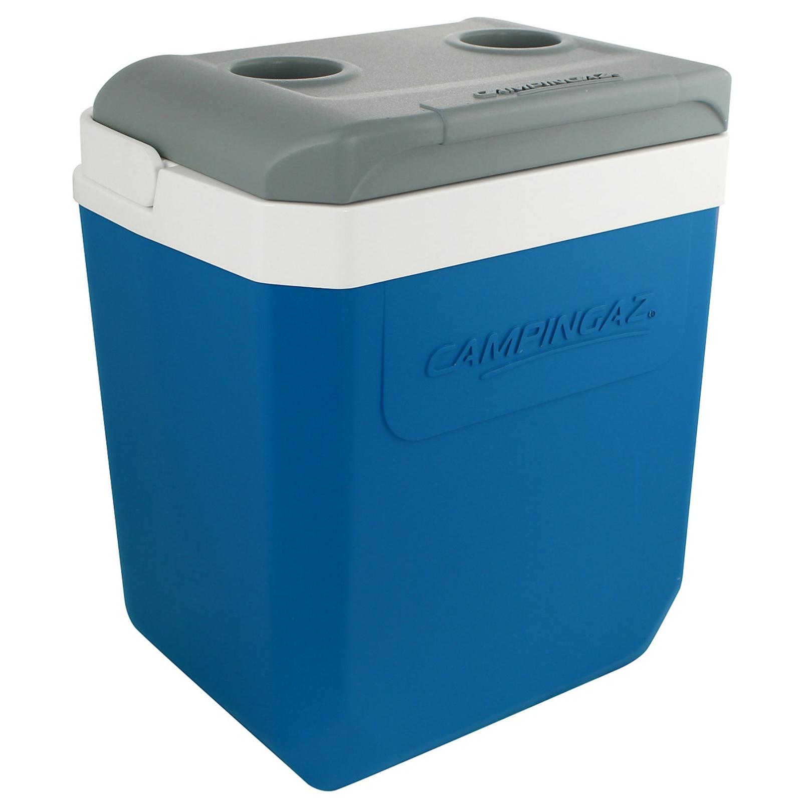 Chladící box CAMPINGAZ Plus Extreme 25l