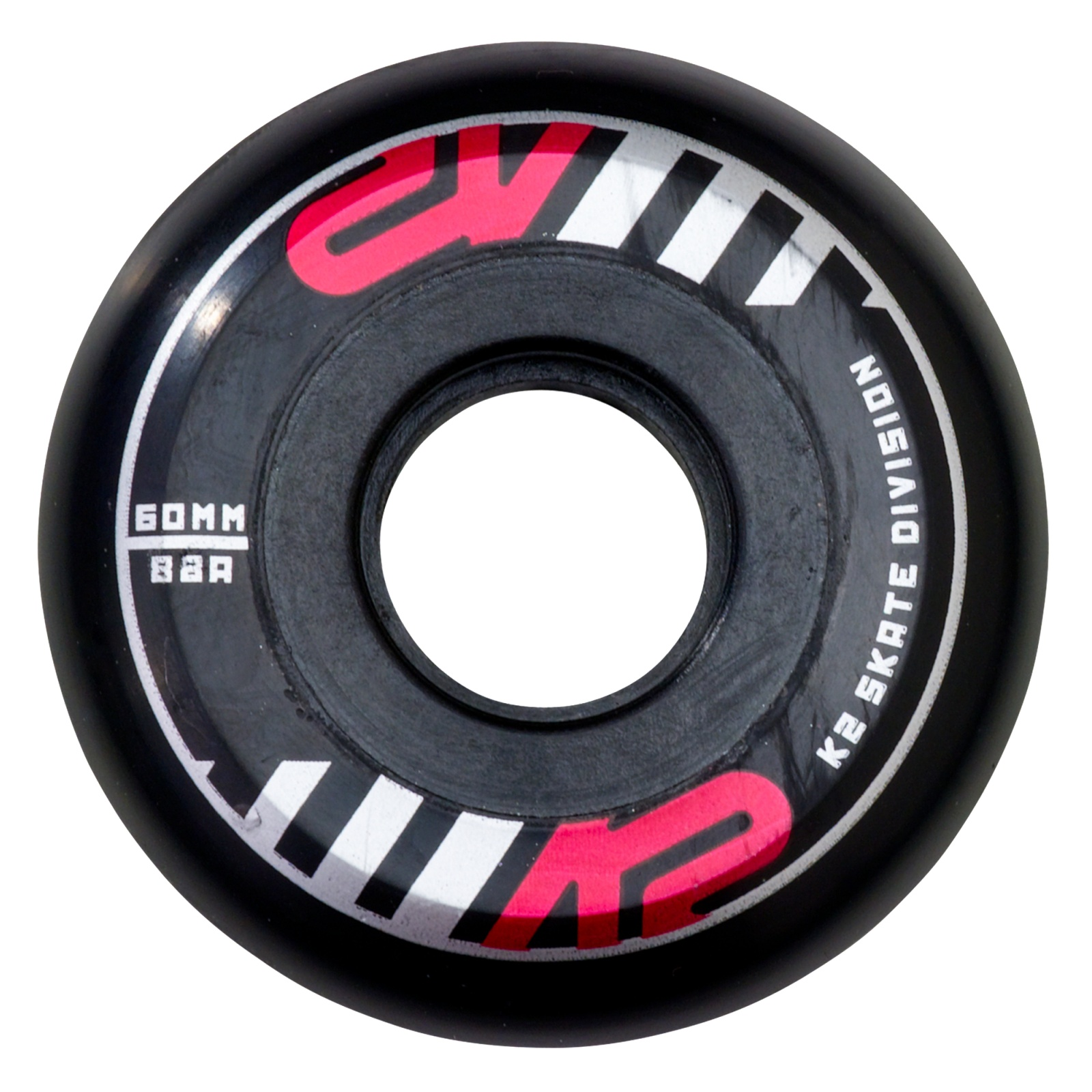 Kolečka K2 Street Wheel 60 mm