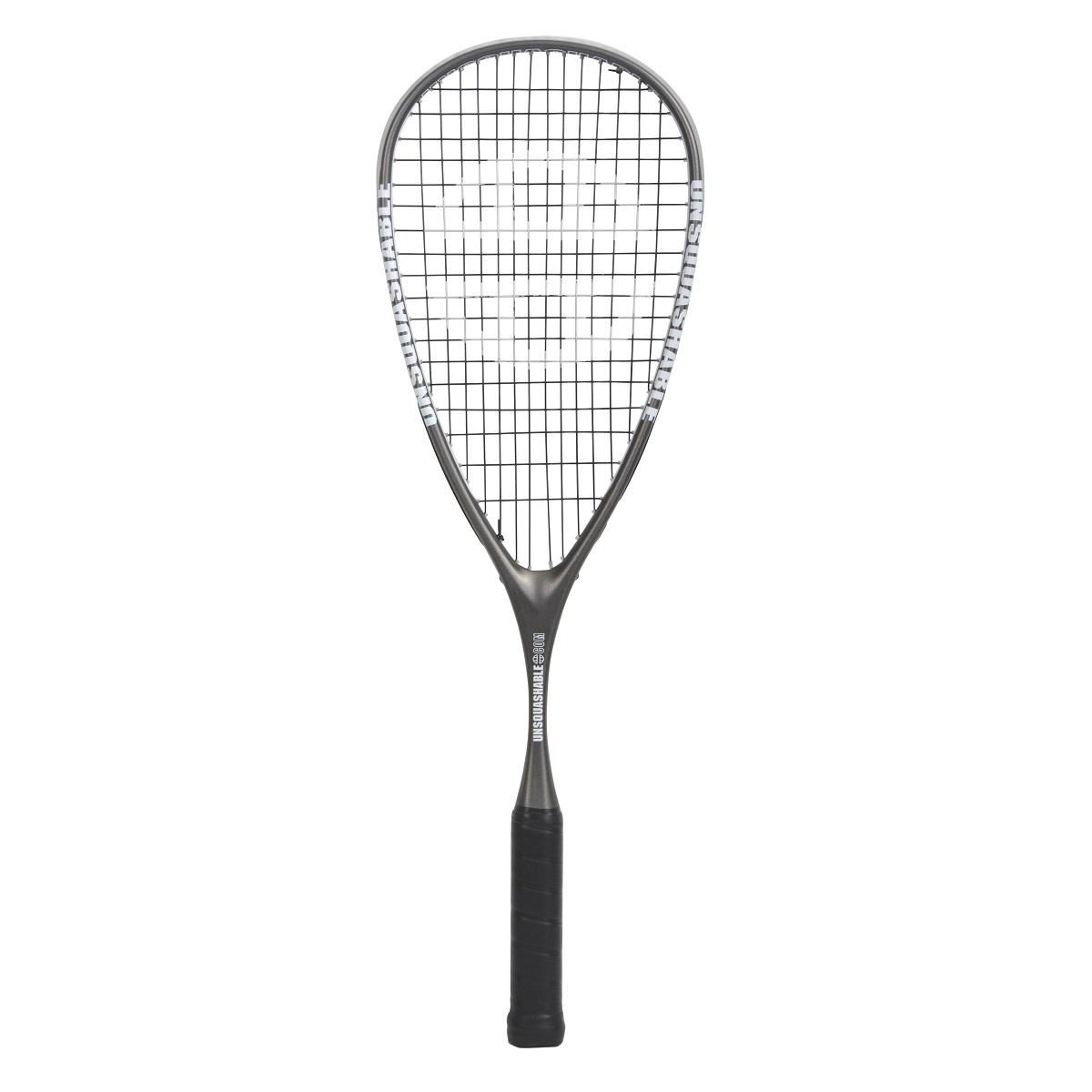 Squashová raketa UNSQUASHABLE Inspire Y-3500