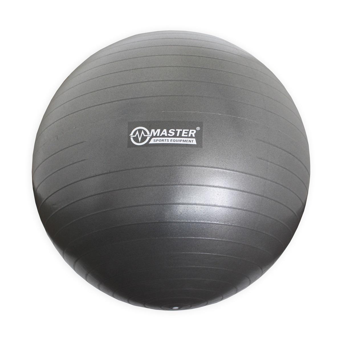 MASTER Super Ball - 65 cm
