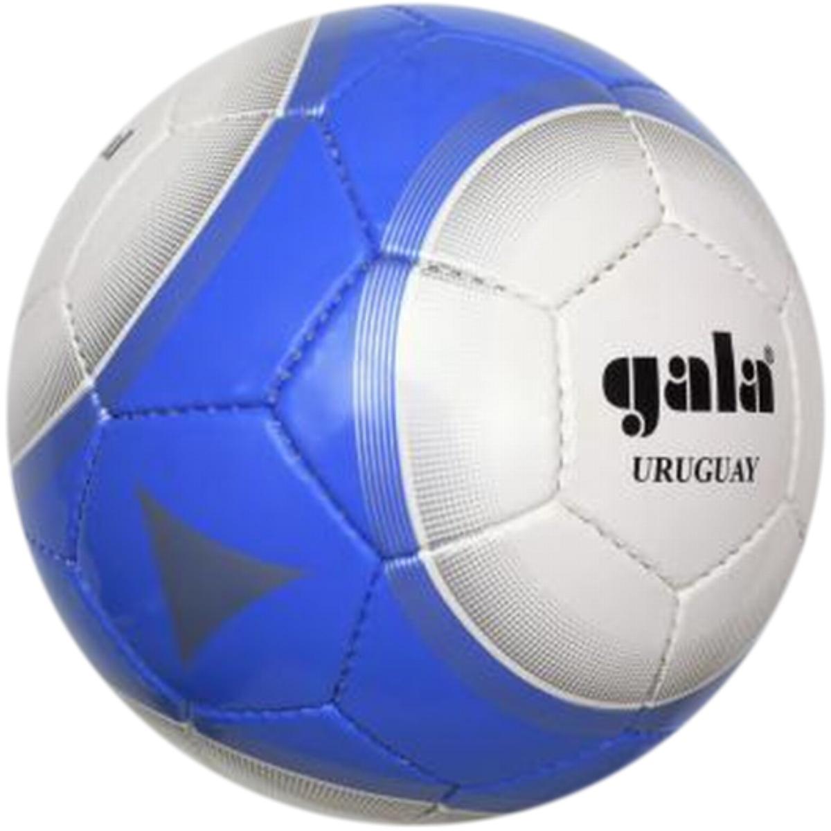 Fotbalový míč GALA Uruguay BF4063S