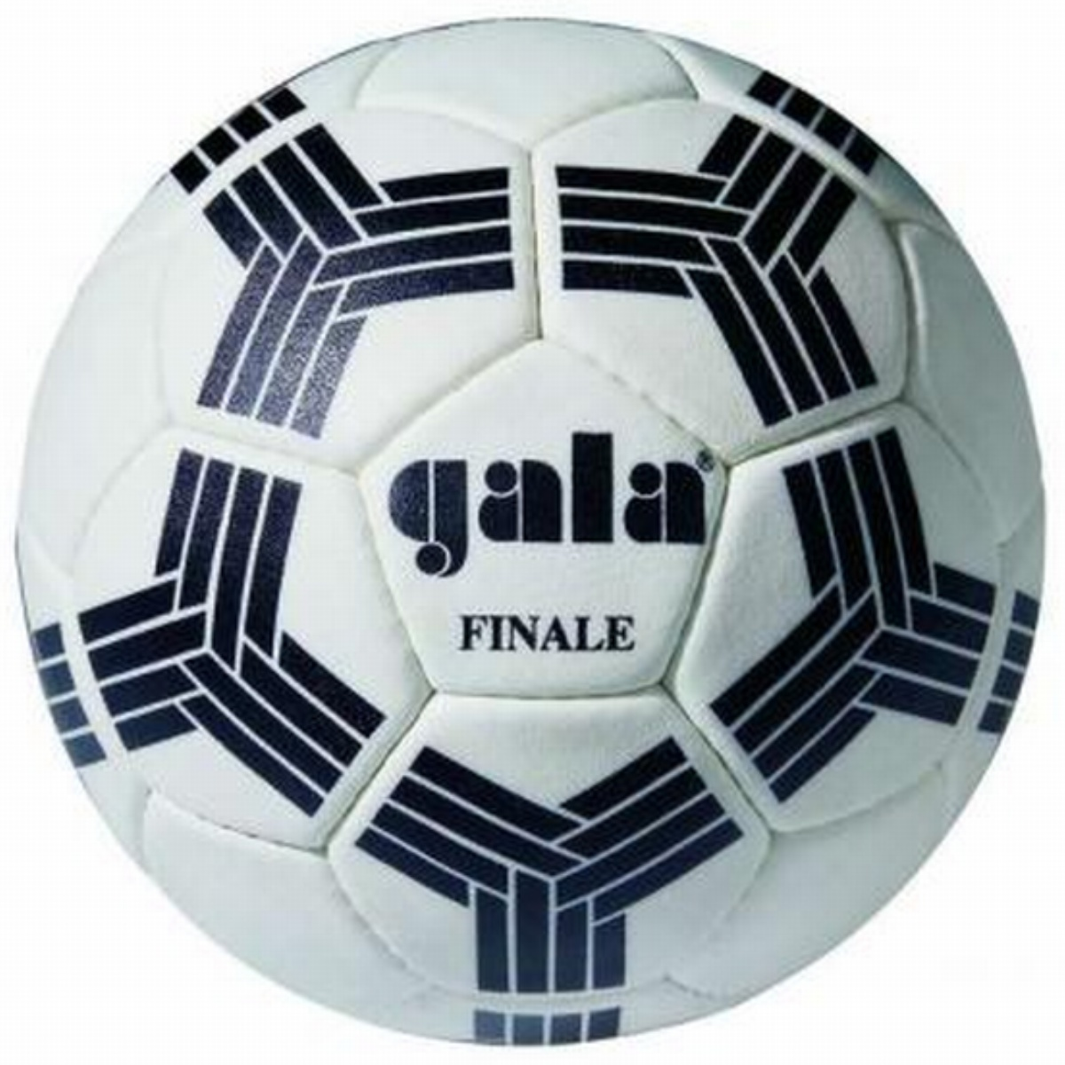 Levně Gala Finale Plus