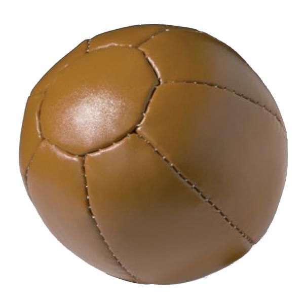 Medicinální míč GALA Medicimbal BM0350S 5kg