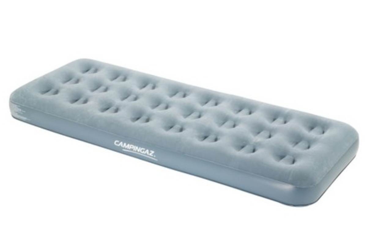 Campingaz Matrace Quick Bed SINGLE 188x73