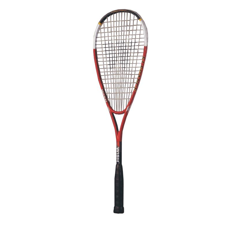 Squashová raketa WISH Elegance Pro 9916
