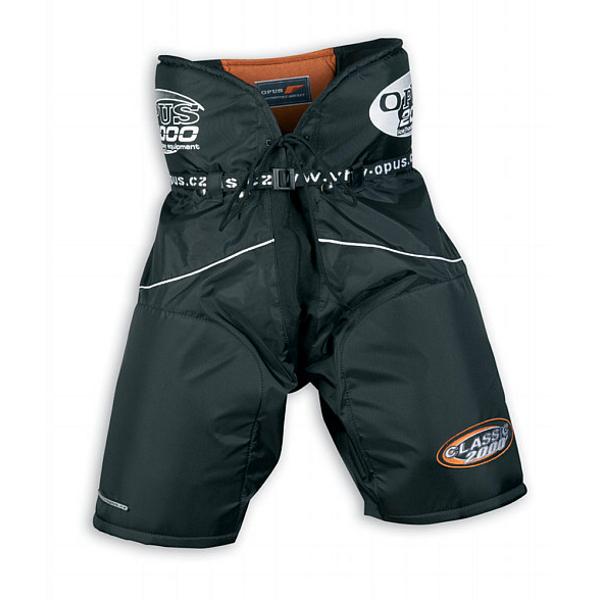 Kalhoty hráčské OPUS Classi 2000 junior