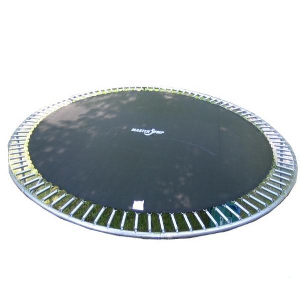 Odrazová plocha k trampolíně MASTERJUMP Super 426 cm