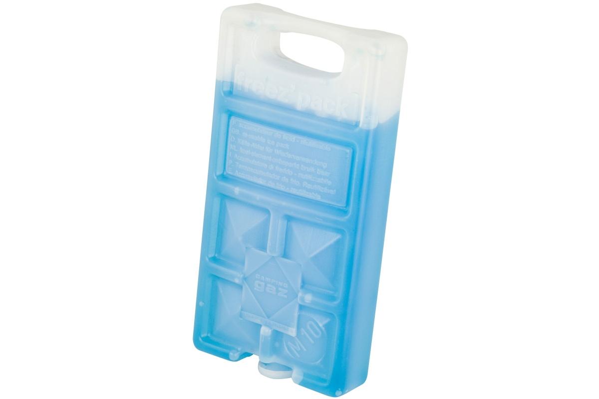 Chladící vložka CAMPINGAZ Freez pack M10
