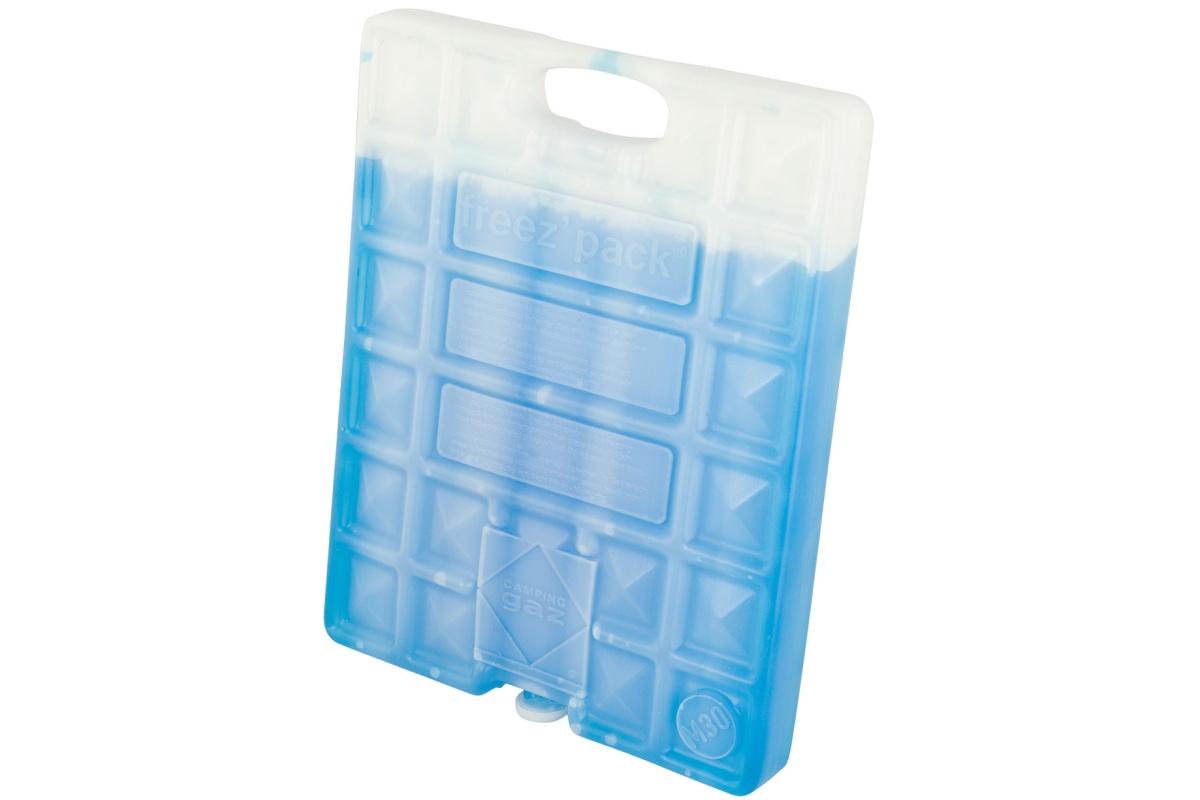 Chladící vložka CAMPINGAZ Freez pack M30
