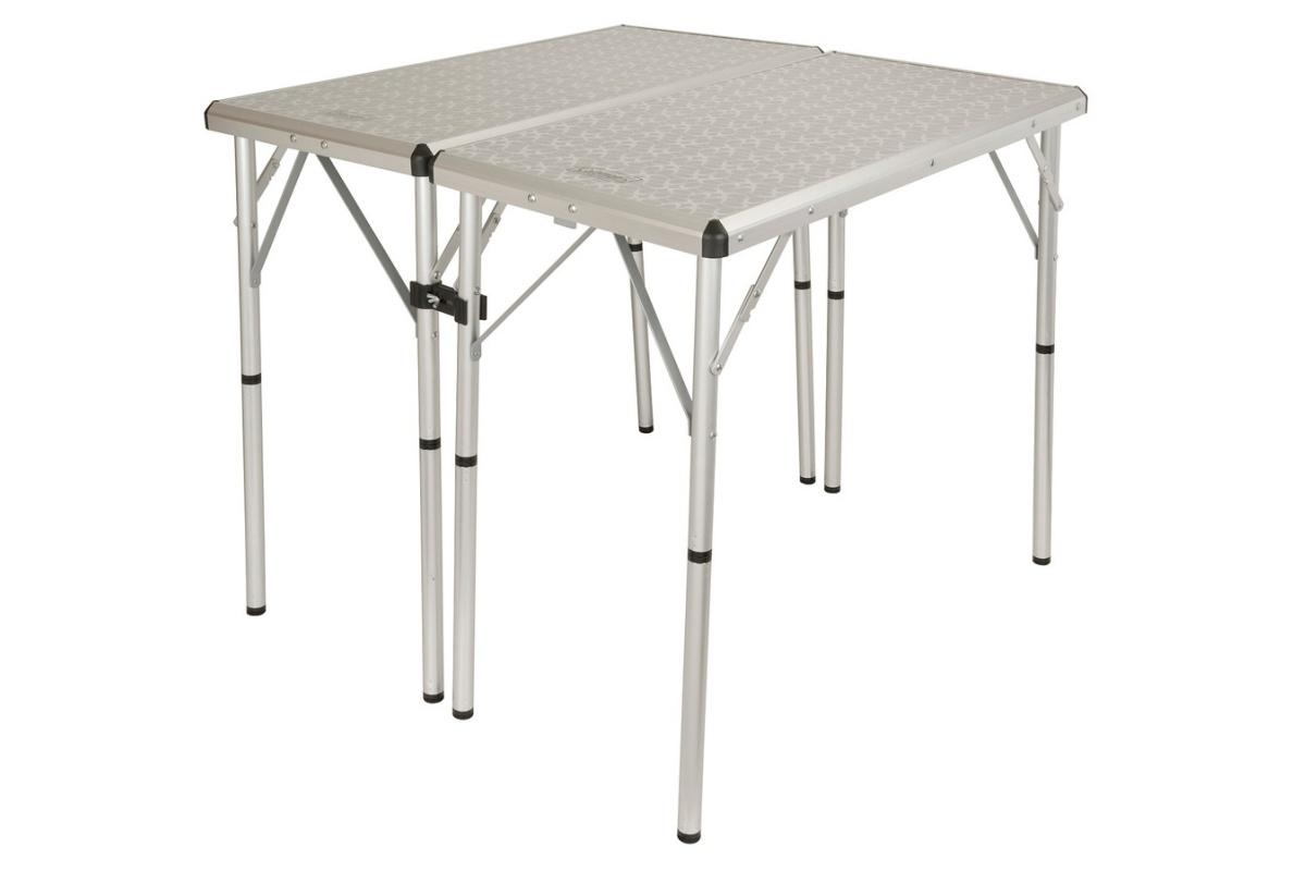 Kempingový stůl COLEMAN 6 in 1 Table