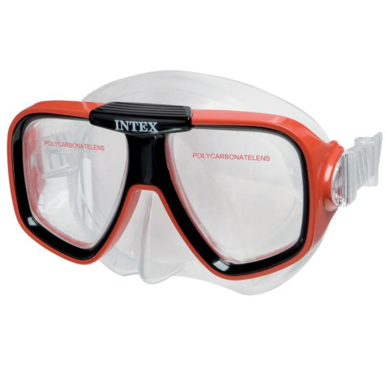 Intex 55974 Reef Rider