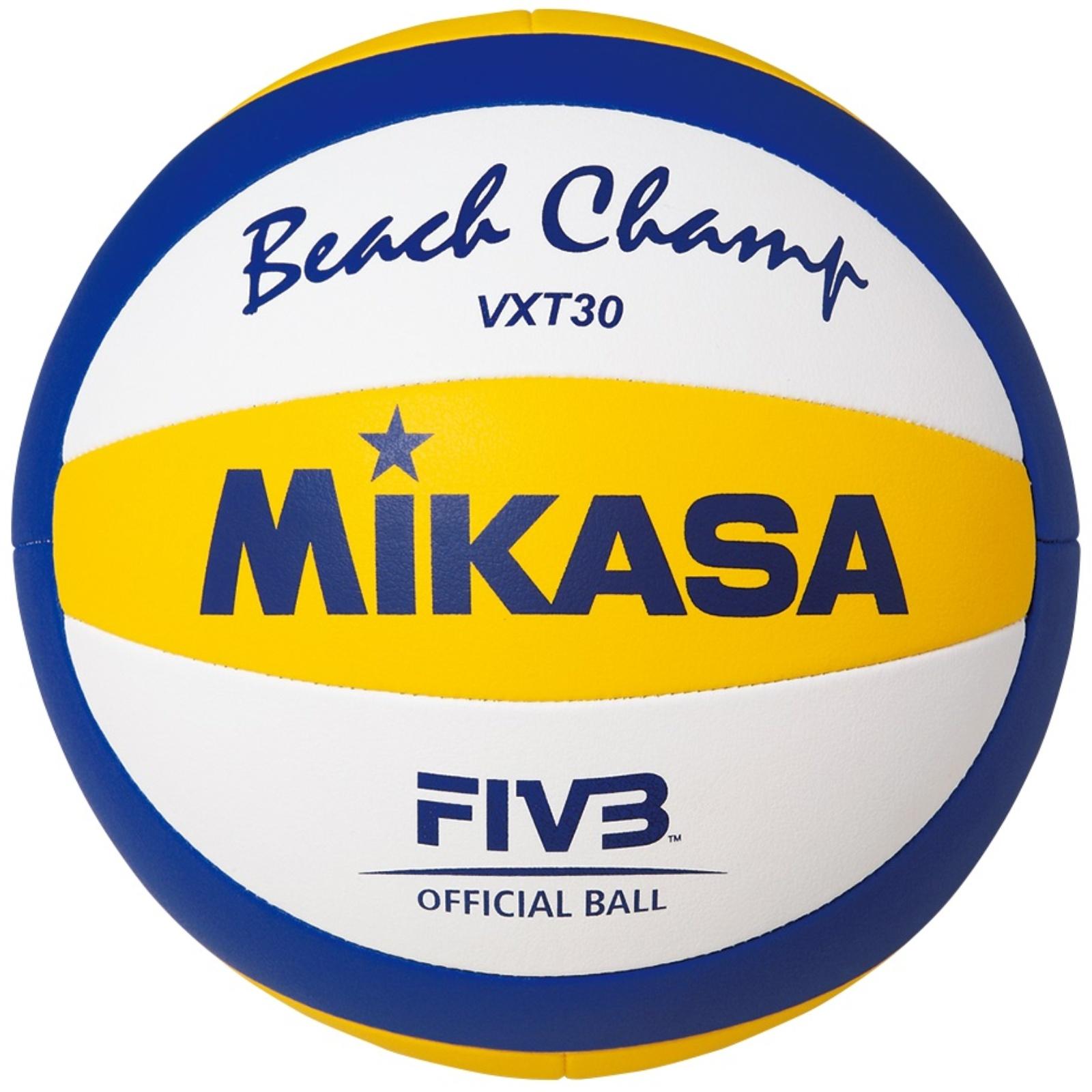 Mikasa VXT-30