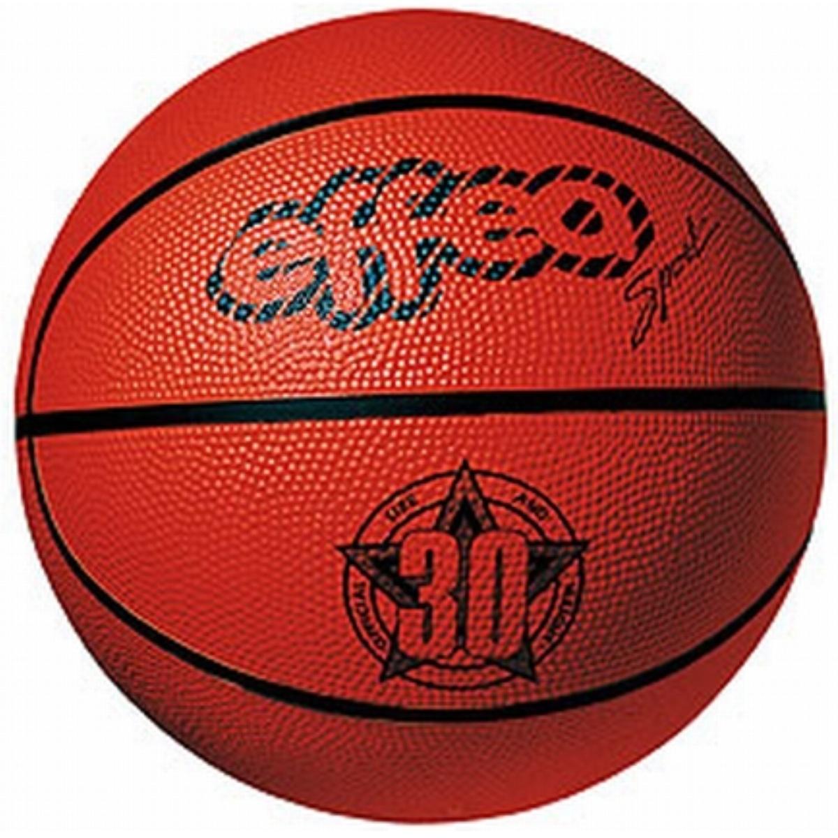 Basketbalový míč EFFEA Star 30