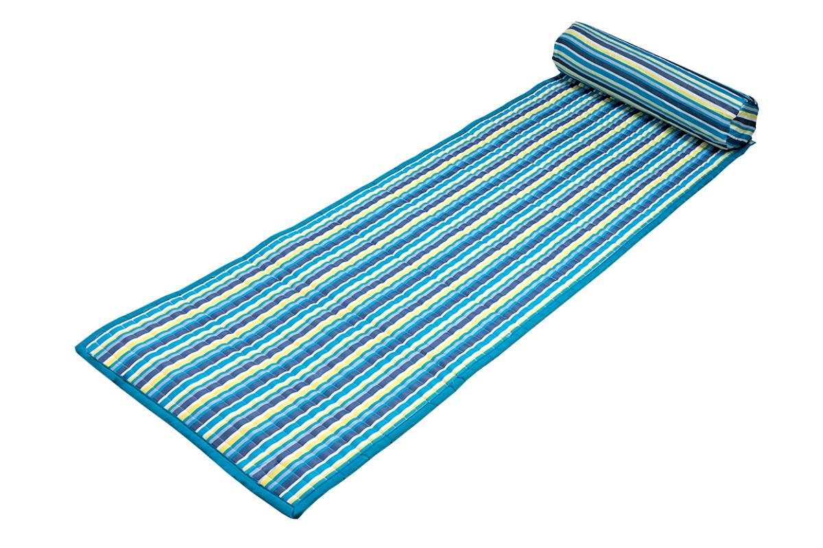 Plážová podložka SPOKEY Sand Strips