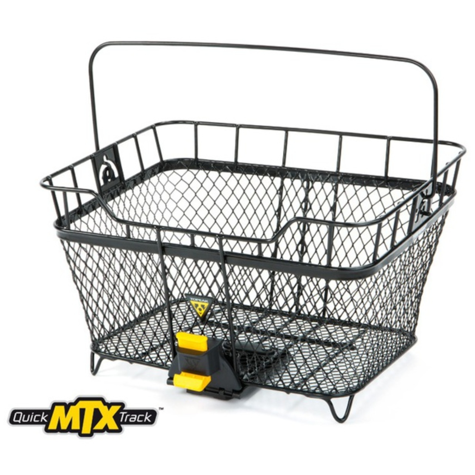 TOPEAK košík na nosič MTX ToPeak