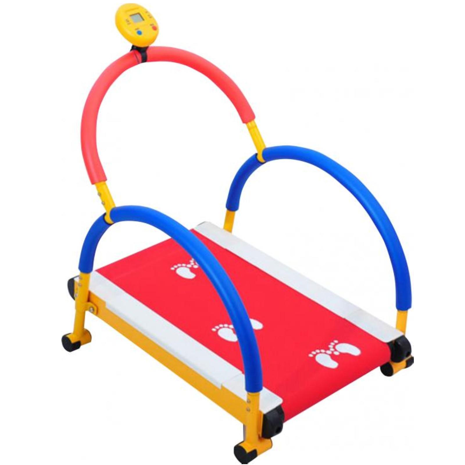 Běžecký pás pro děti SEDCO FT01