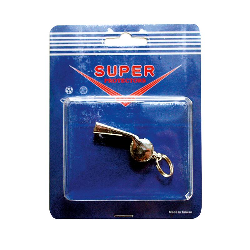 SPARTAN pro sportovní účely Super Píšťalka