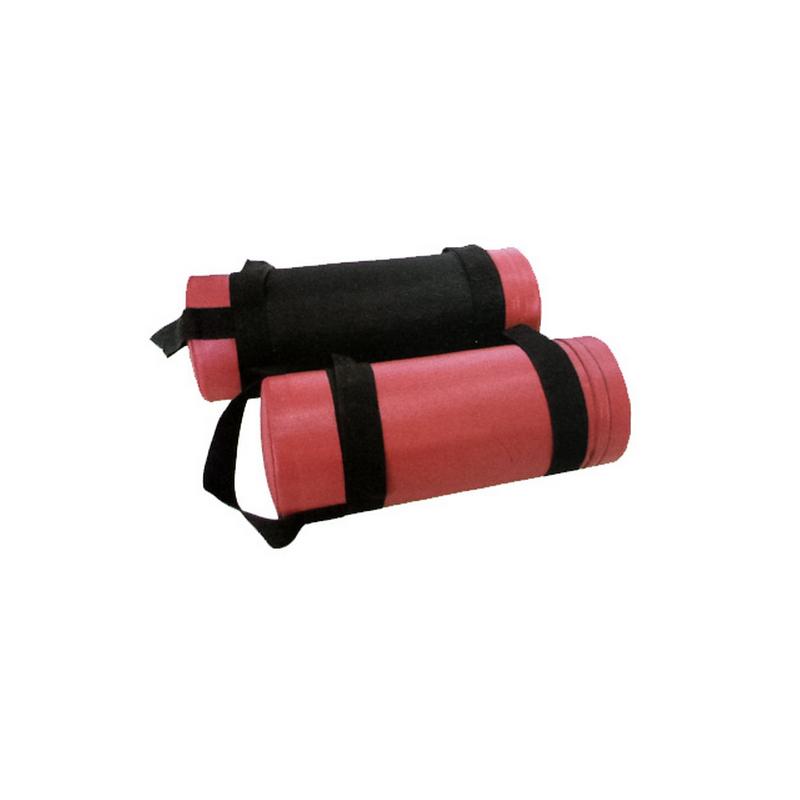 Posilovací power bag 15 kg