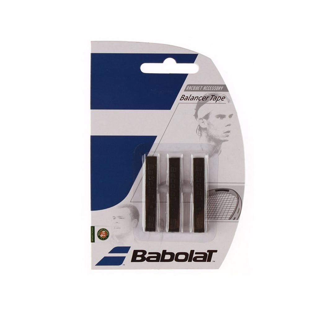 Tungstenové pásky BABOLAT Balancer Tape
