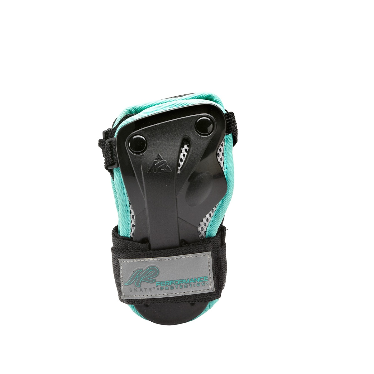 Inline chránič K2 Performance W Wrist Guard - vel. L