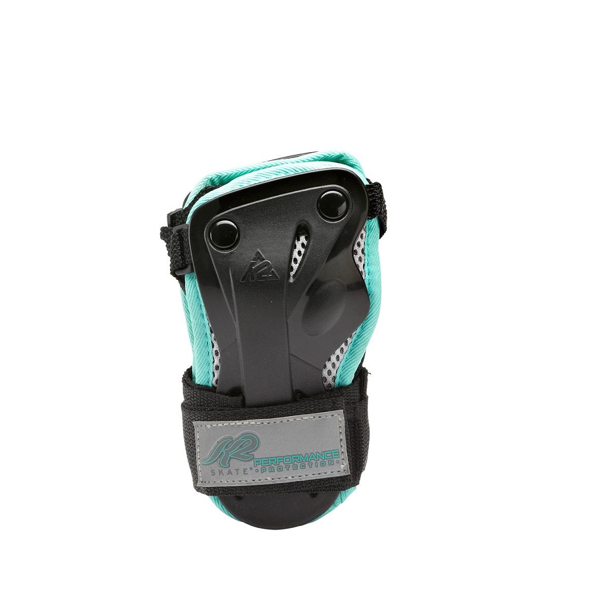 Inline chránič K2 Performance W Wrist Guard - vel. S
