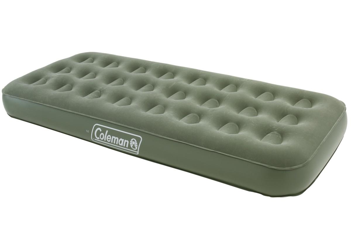 Coleman COMFORT BED SINGLE 188x85x22 cm