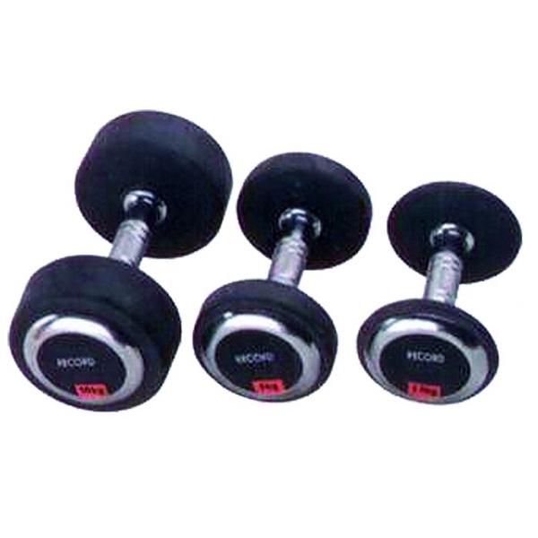 SPARTAN Profi De Luxe 35 kg