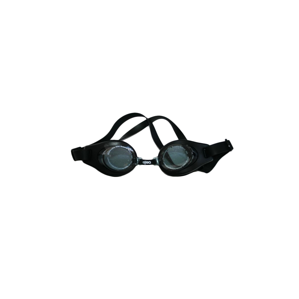 Plavecké brýle EFFEA 2620 junior