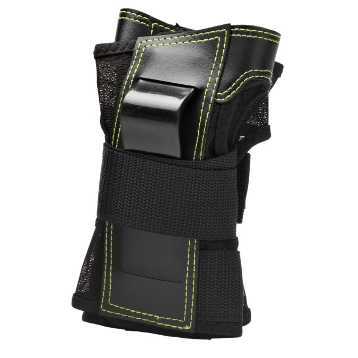 Chrániče K2 Prime W Wrist Guard - vel. L