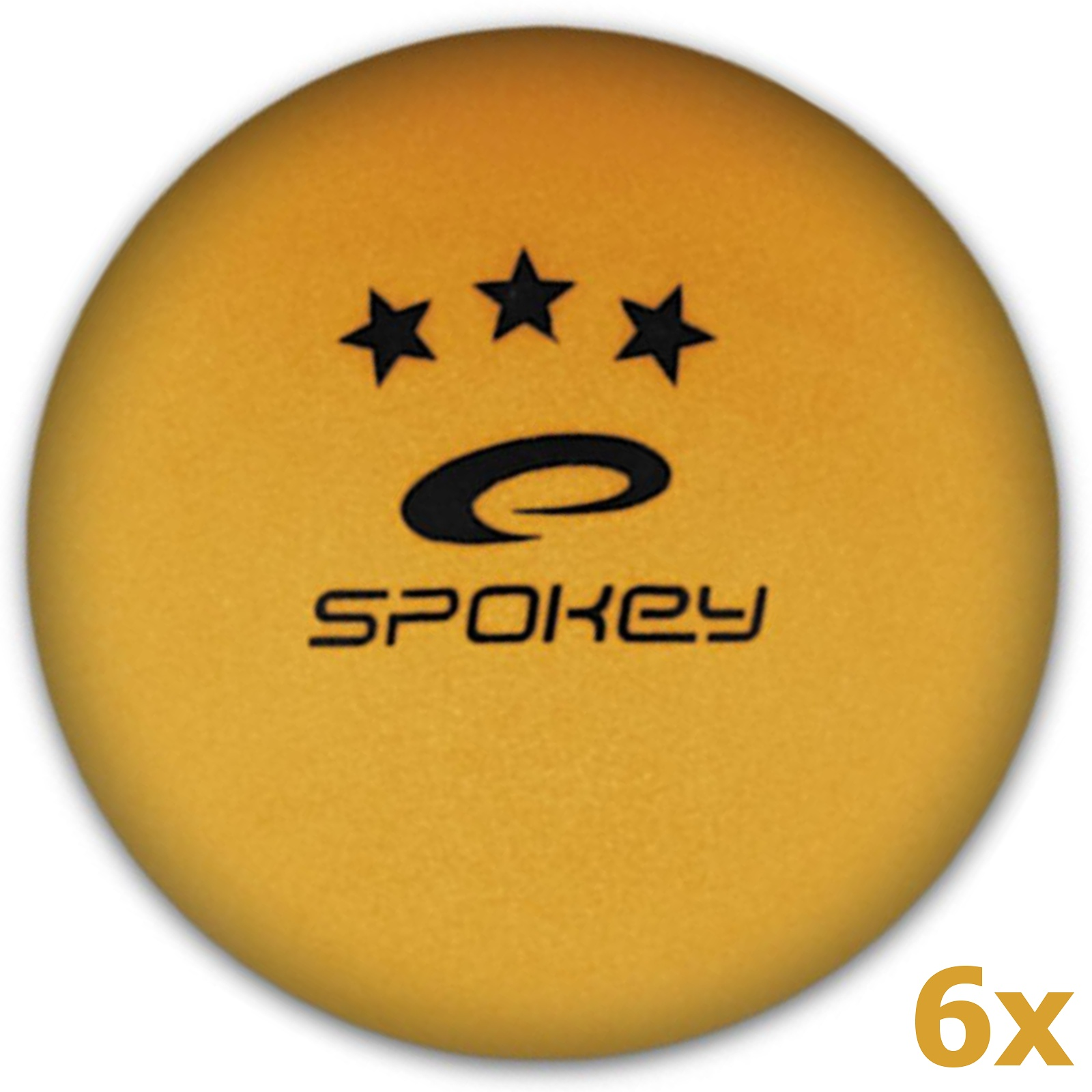 Spokey SPECIAL 3 6 ks
