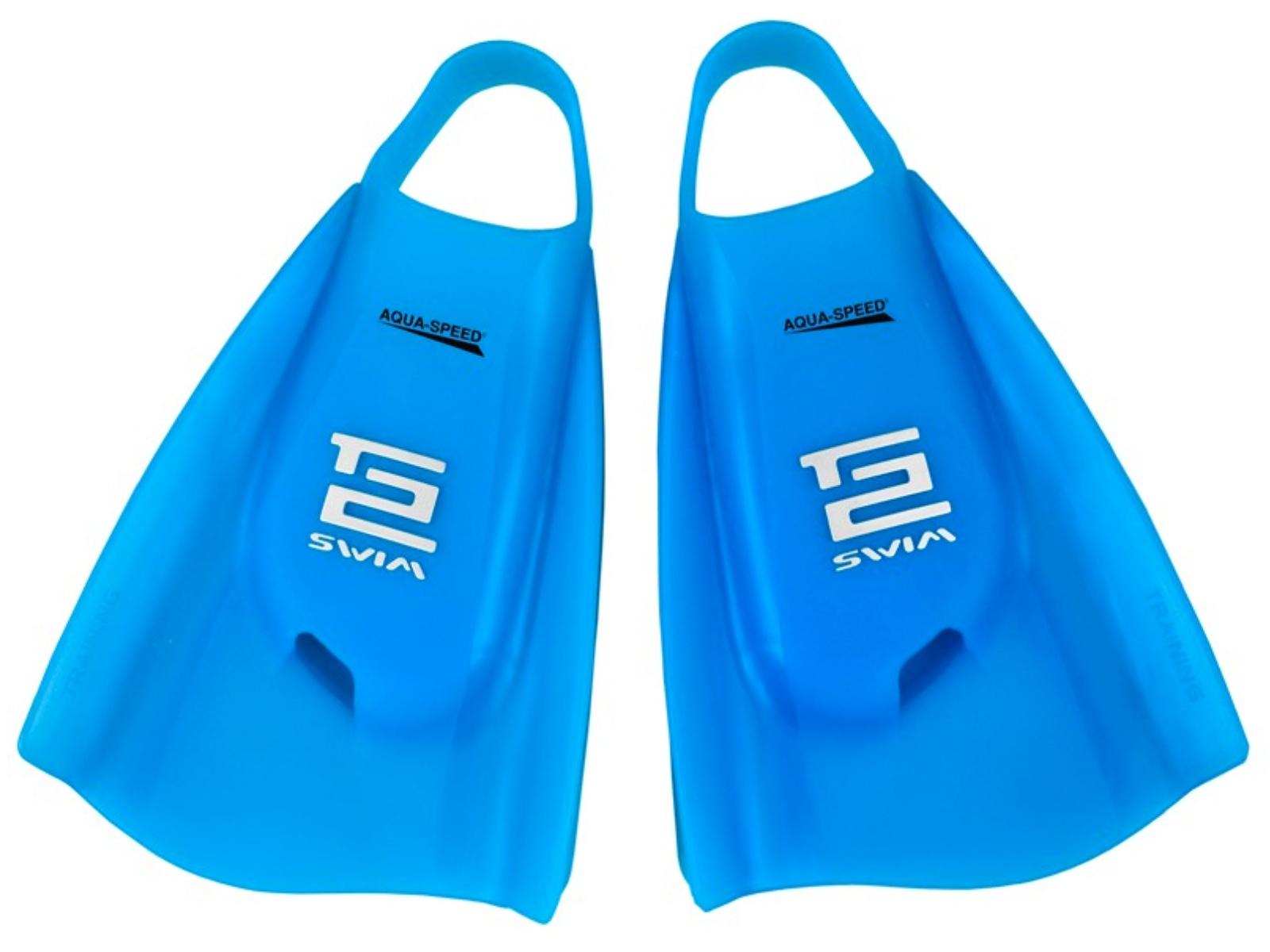 Aqua-Speed Tech2