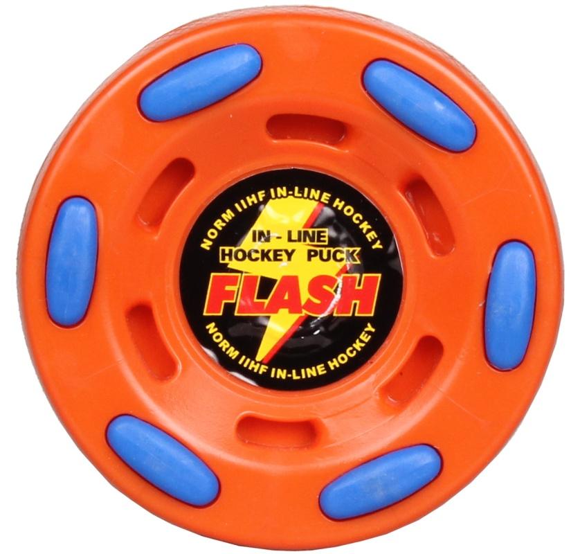 Flash sport puk