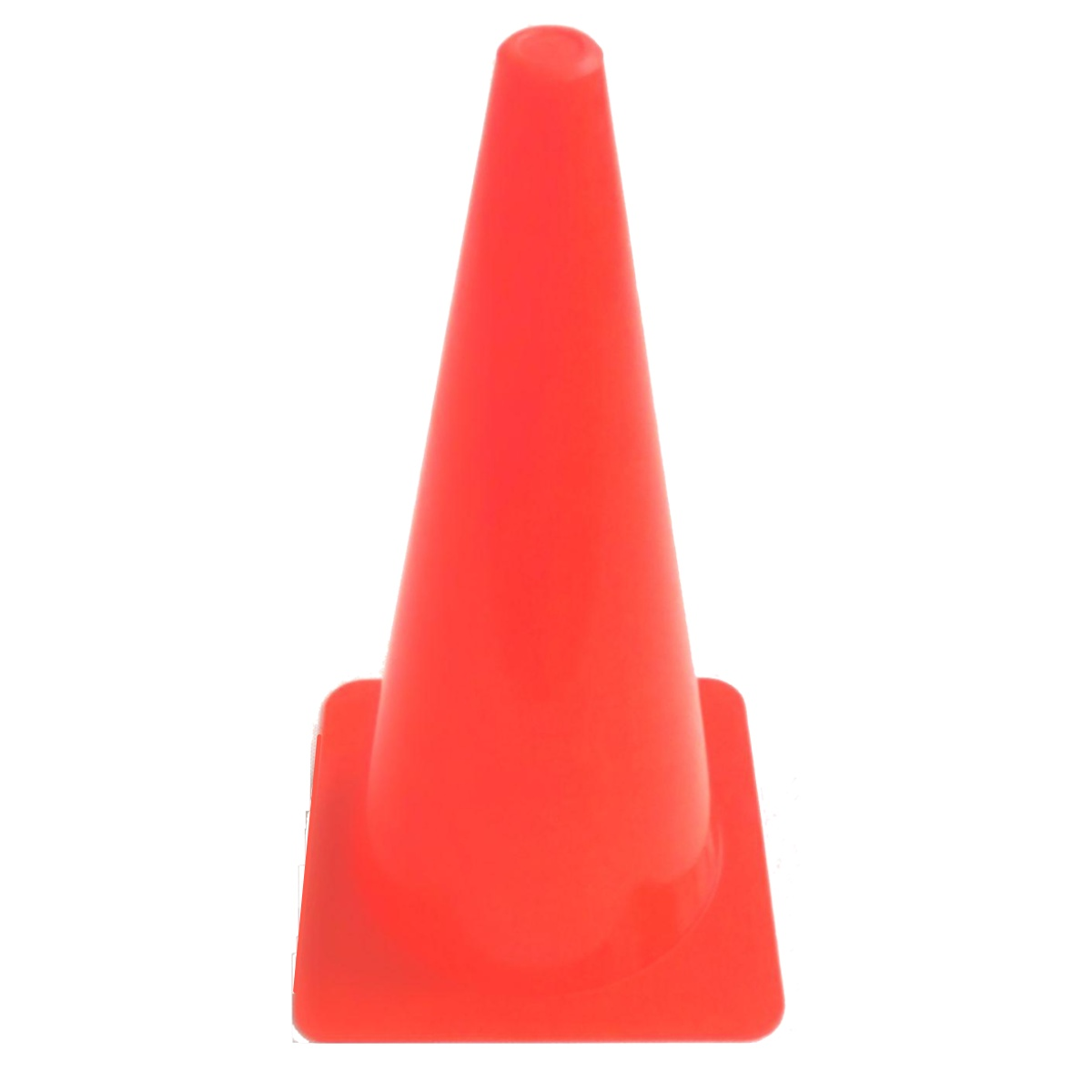 Fotbalový kužel - vel. 37 cm