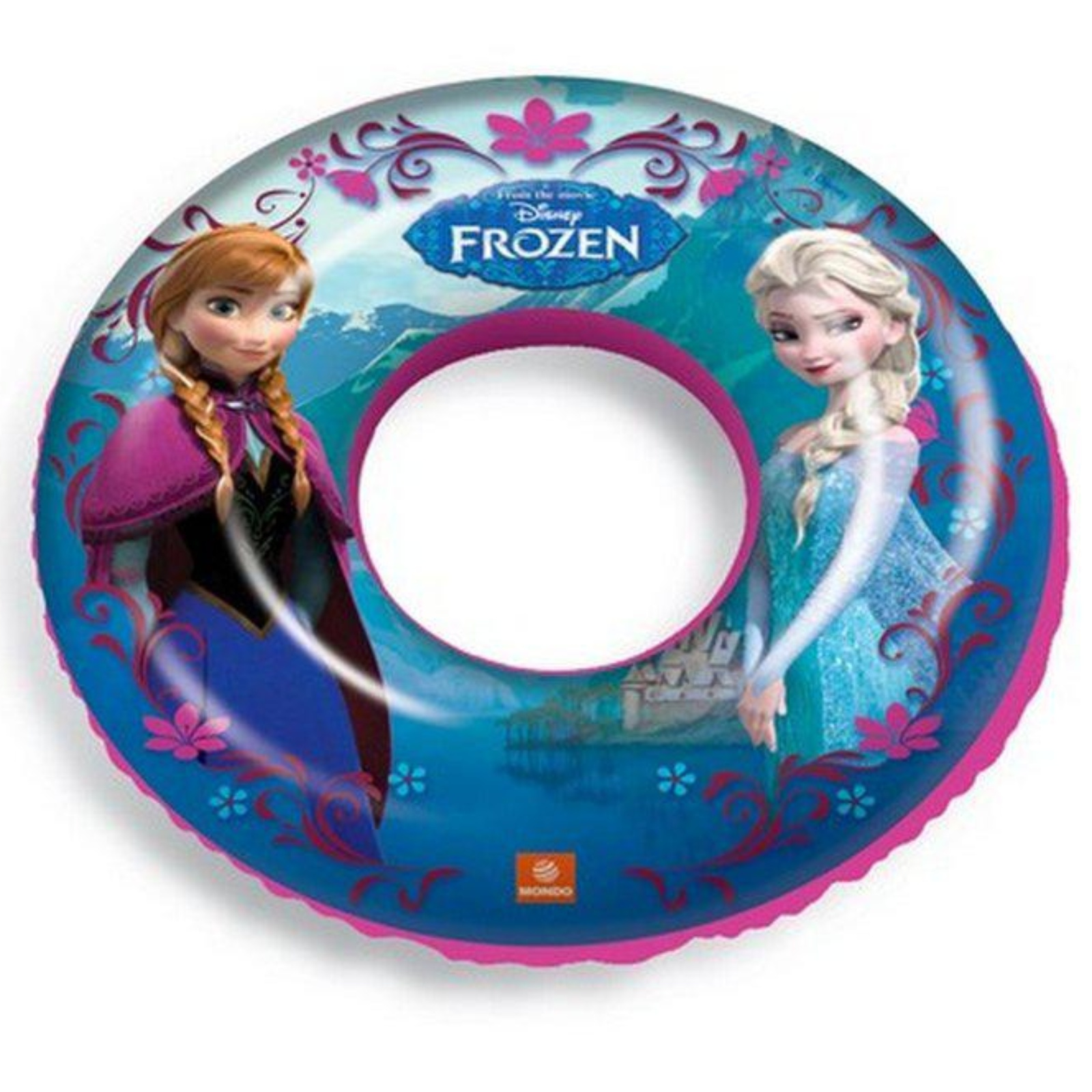 Mondo 16524 Frozen