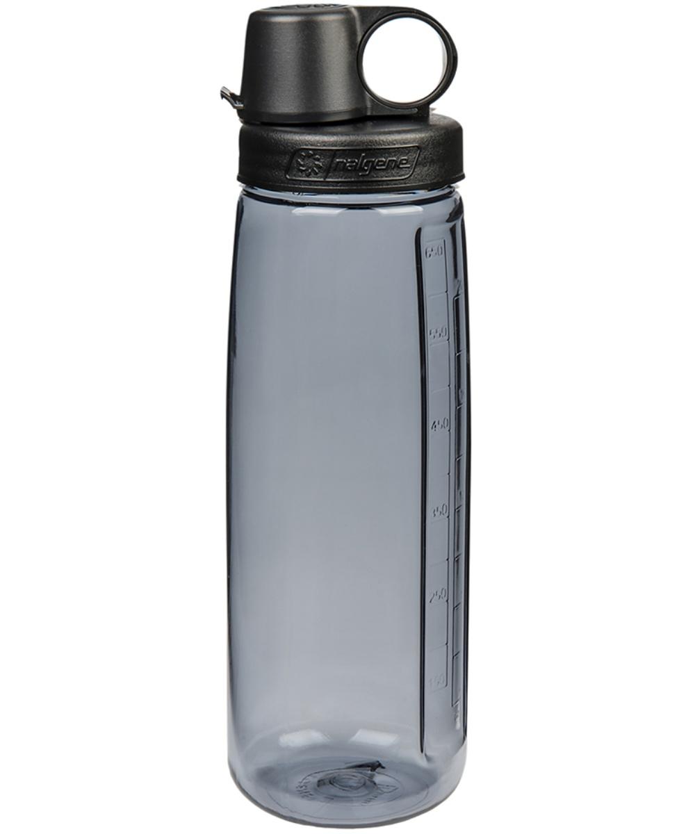 Láhev NALGENE OTG 0,65 l - šedá