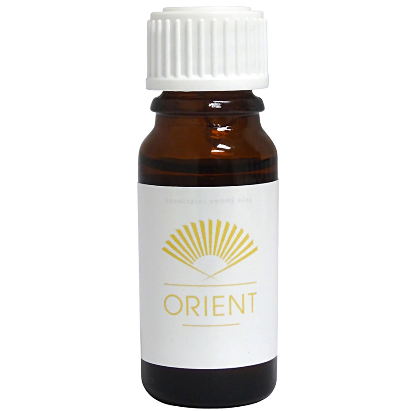 Esenciální saunový vonný olej HANSCRAFT 10ml - Orient