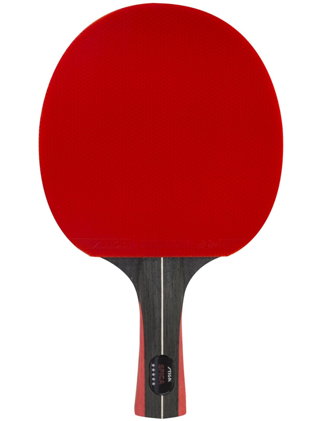 Pálka na stolní tenis STIGA Spica