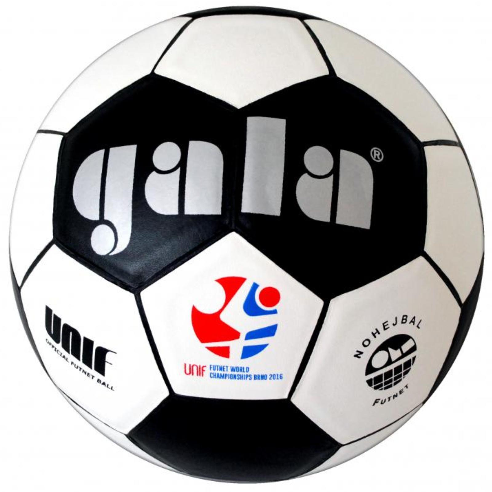 Gala BN 5042 S