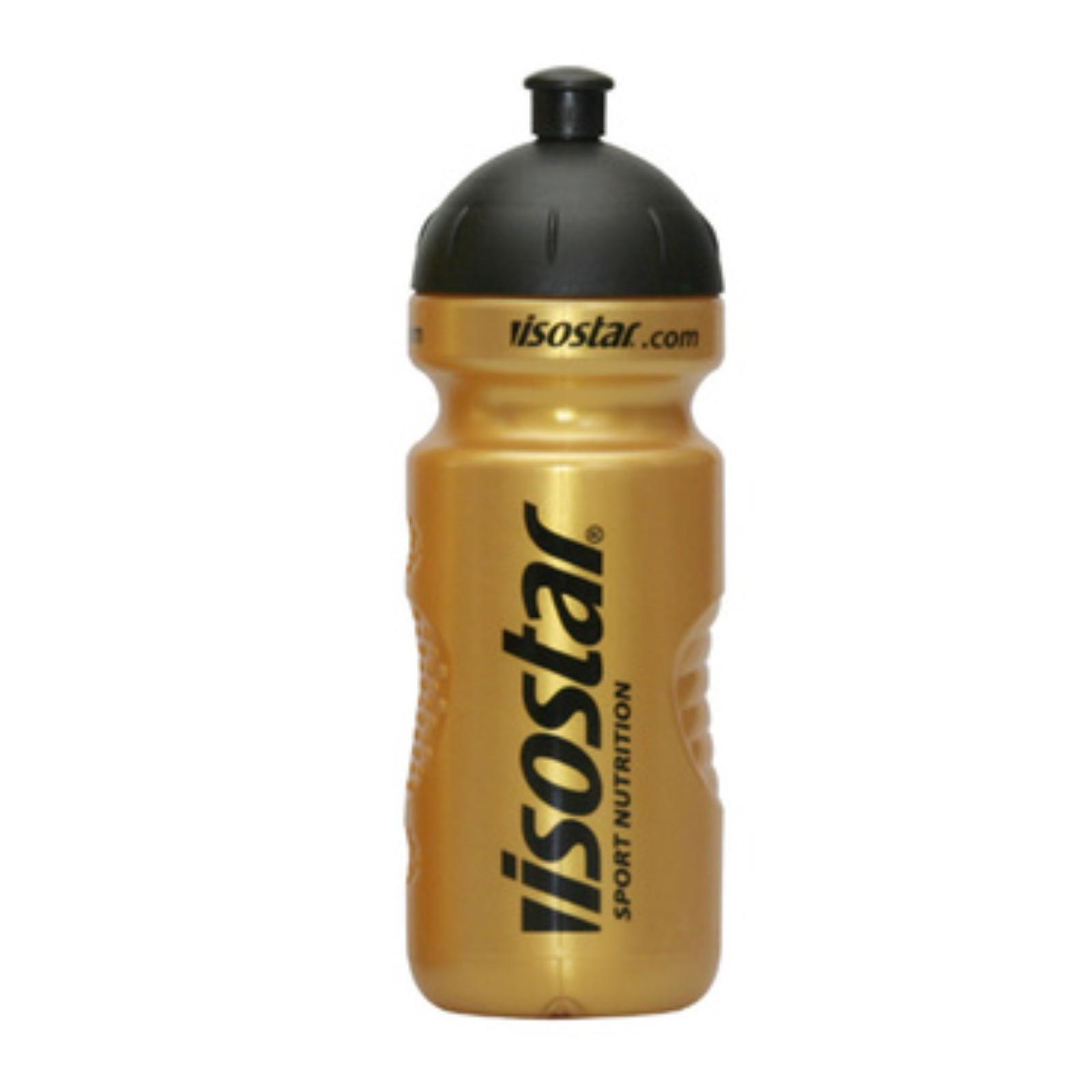 Cyklo láhev ISOSTAR 0,5l