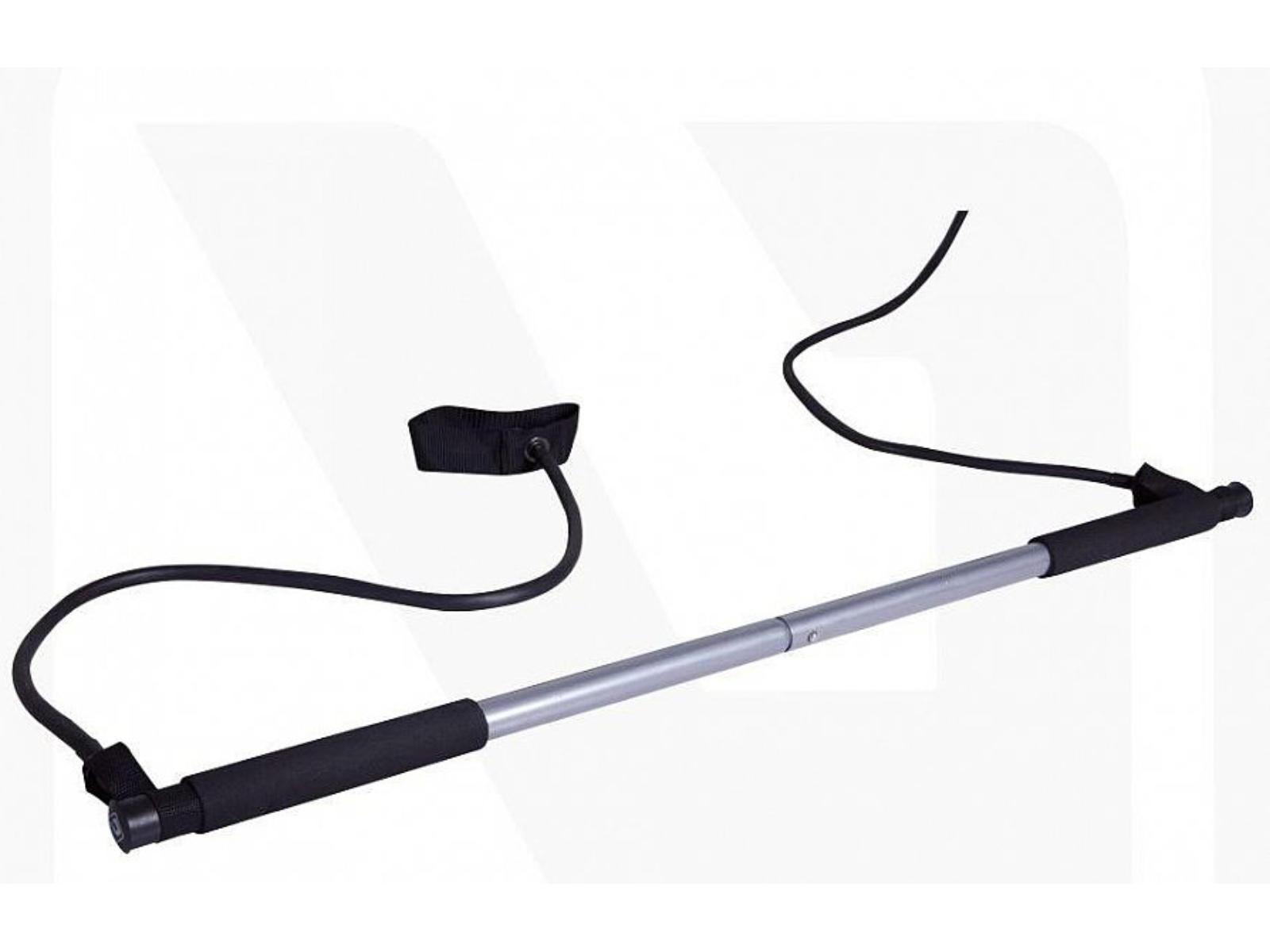 Aerobic tyč Sedco Fit Stick